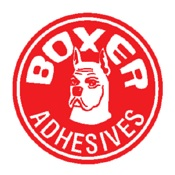 Boxer Adhesives:  repair products for pools.